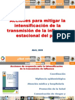 influenza_100409_final_ppt