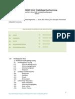 NOMOR INDEKS SURAT DINAS  hal 2.pdf