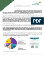 Microequities Deep Value Microcap Fund Update Nov 2009 88% Return in 9 Months