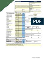 APF 0.356.985-38 - MEDICAO 3