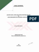 Akarsularda akımların stokastik özellikleri ve akım serilerinin istatistiksel modellemesi.pdf
