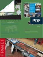 Promo Parcours solidarité.pdf