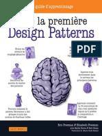 Dp Tlp Tdm Intro Index
