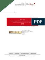 2013-10-052013954Modelo de Negocio El Eslabon Perdido en La Direccion Estrategica