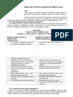 proiectarea_didactica.