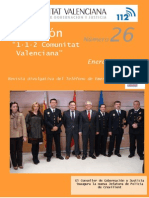 Difusión 112-CV nº 26