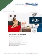 Catalog_iluminat_Schrack_2011_-_2012