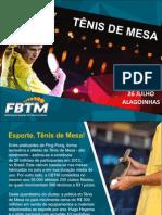 Fbtm Projeto Etapa Alagoinhas