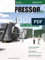 Compressor Tech August September 2013