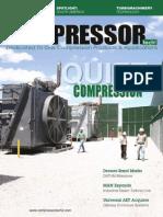 Compressor Tech August September 2013