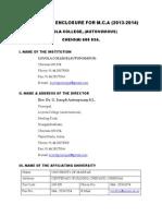 MCAmandatoryDisclosure2013-14_2