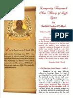 Article 2 Longevity Final 10may2011bw