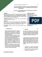 Dialnet-ElaboracionDeCartasDeControlXBarraSEnElLaboratorio-4731778