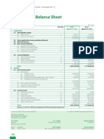 Ruchi Soya Annual Report 2011-12-102 Backup