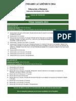 CALENDARIO ACADEMICO ED-EDH 1 SEMESTRE.pdf