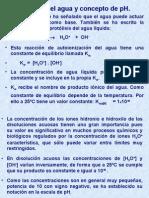 Conceptos_de_pH