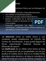 sólidos iónicos 2.pptx