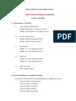 _Candidaturas_-_Edital_2014_2015_V.03.07.2014
