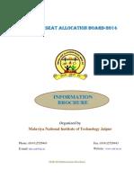 CSAB-2014 Information Brochure_7.7