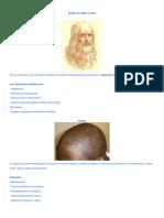 Examen de Cabeza y Cuello