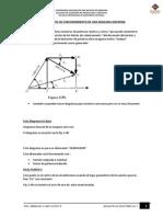 RESUMEN  de el diagrama de limites de funcionamiento de la maquina sincrona.docx