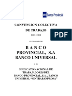 Banco Provincial
