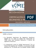 Certificación de recipientes a presión- Oliver O. Añez Leigue.pdf