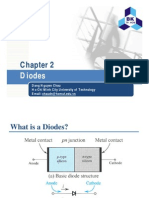 EC Lec02 Diodes