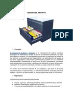 sistema de archivo-2014