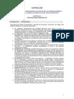 Concejo Legislativo Edo Bolivar