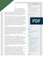 Diario de Investigacion