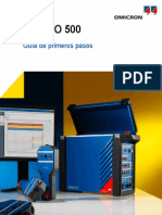 CIBANO-500-Getting-Started-ESP.pdf