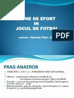 031_zone_de_efort_2