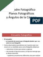 Planos Version Nueva Pdf2