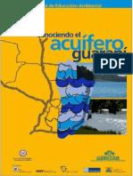 ManualAlterVida.pdf