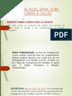Diapositivas_PARAFISCALES_