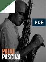 Dossier Patxipascual Copia