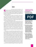 Manual de Proteccion Periodistas