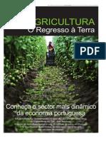 Economico.sapo.Pt Public Uploads Especiais Sp Agricultura