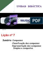43504000 Aula de Musica