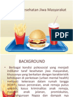 Masalah Kesehatan Jiwa Masyarakat.ppt