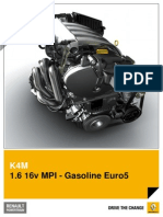 Dacia_K4M_1600_16v