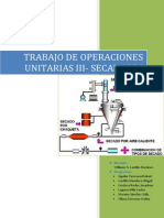 FUNDAMENTO TEÓRICO OPEE33