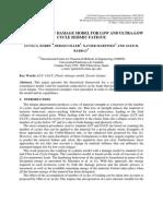 Barbu et al. WCCM.pdf