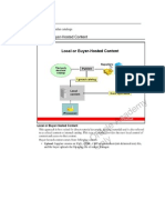 iproc_catalog_notes
