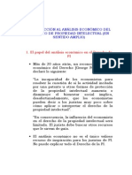 AED Propiedad Intelectual