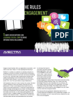 Avectra Social CRM eBook Final