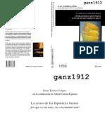 Torres López, J._¿Por Qué se Cayó Todo y No se Ha Hundido Nada (La Crisis de las Hipotecas Basura) (por Ganz1912).pdf