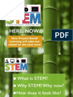 making the case for stem pdf updated