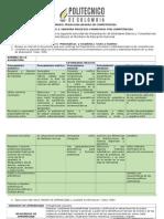 ACTIVIDAD-3-OPCION1 (1)